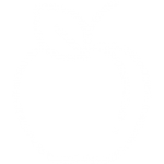 apple_white
