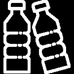 plastic-bottle_white