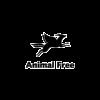 Animal-free_01