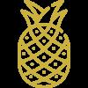 Piñatex